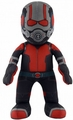 "MARVEL'S ANT-MAN 10"" PLUSH BLEACHER CREATURES FIGURE"