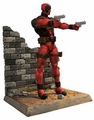 Marvel Select Deadpool Action Figure by Diamond Select Toys