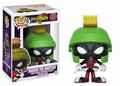 Marvin the Martian (Space Jam) Funko Pop!