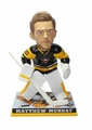Matt Murray (Pittsburgh Penguins) NHL Goalie Bobblehead Forever Collectibles