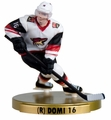 "Max Domi (Arizona Coyotes) Imports Dragon NHL 2.5"" Figure Series 2"