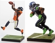 McFarlane NFL Exclusives