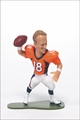 McFarlane NFL smALL PROs