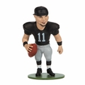 McFarlane NFL smALL PROs Series 3