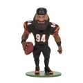 McFarlane NFL smALL PROs Series 3 CHASE