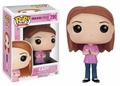 Mean Girls Funko Pop!