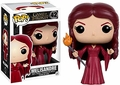 Melisandre (Game Of Thrones) Funko Pop!