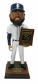 Michael Fulmer (Detroit Tigers) 2016 Rookie of the Year Bobble Head