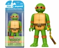 Michaelangelo (Teenage Mutant Ninja Turtles) Funko Playmobil