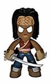 Michonne Funko Walking Dead Mystery Minis Series 2
