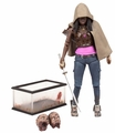 Michonne The Walking Dead (TV) Series 3 (Variation) McFarlane