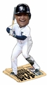 Miguel Cabrera (Detroit Tigers) 2013 American League MVP Award Winner Bobble Head Forever #/1000