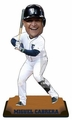 """Miguel Cabrera (Detroit Tigers) 2015 MLB Real Jersey 10"""" Bobble Heads Forever Collectibles"""