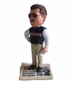 Mike Ditka (Chicago Bears) 2014 NFL Bobbleheads