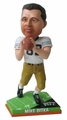 "Mike Ditka (Pittsburgh Panthers) ""College"" NFL Bobble Head"