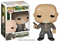 Mike Ehrmantraut Breaking Bad Funko POP!