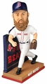 Mike Napoli (Boston Red Sox) 2013 Fear The Beard Forever Bobble Heads