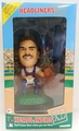 Mike Piazza (New York Mets) 1998 Corinthian XL Headliners