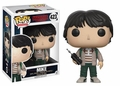 Mike (Stranger Things) Funko Pop!