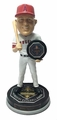 Mike Trout (Los Angeles Angels) 2016 MVP Bobble Head