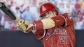 Mike Trout (Los Angeles Angels) MLB 33 McFarlane
