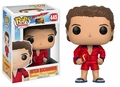 Mitch Buchannon (Baywatch) Funko Pop!