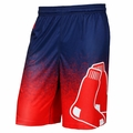 MLB 2016 Gradient Polyester Shorts By Forever Collectibles
