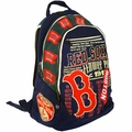 MLB Historic Art Backpack by Forever Collectibles