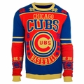 MLB Retro Cotton Sweaters by Klew