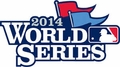 MLB 2014 World Series Sale Section