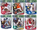 MLB Series 32 Complete Set (6) McFarlane