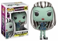 Monster High Funko Pop!