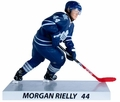 "Morgan Rielly (Toronto Maple Leafs) 2015 NHL 6"" Figure Imports Dragon Wave 1"