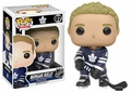 Morgan Rielly (Toronto Maple Leafs) NHL Funko Pop!