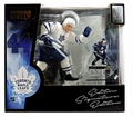 Morgan Rielly (Toronto Mapleleafs) Imports Dragon 2016-17 NHL 2-Pack Box Set Limited Edition of 1120