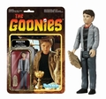 Mouth (The Goonies) ReAction 3 3/4-Inch Retro Action Figure