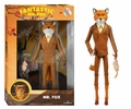 Mr. Fox Fantastic Mr. Fox Funko Legacy Collection