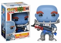 Mr. Freeze (Batman Classic TV) Funko Pop!