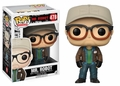 Mr. Robot Funko Pop!