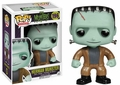 Munsters Funko Pop!