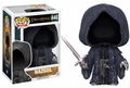 Nazgul (Lord of The Rings) Funko Pop!