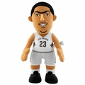 NBA Bleacher Creatures Plush
