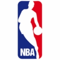NBA 2015 Patches Ugly Sweater by Klew