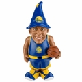 NBA Player Gnomes