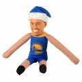 NBA Player Elves and Team Elves