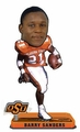 NCAA College Football BobbleHeads