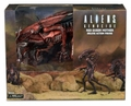 Neca Aliens Genocide Red Queen Ultra Deluxe Action Figure