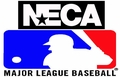 "NECA 2016 MLB 8"" Articulated Clothed Figures"