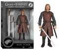 Ned Stark The Legacy Collection: Game of Thrones Series 1 Funko