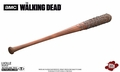 """Negan's Bat """"LUCILLE"""" The Walking Dead TV - 32"""" Role Play Accessory OPENER"""